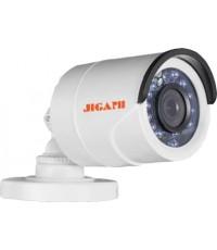 ติดตั้ง จำหน่าย กล้องวงจรปิด hikvision jigami HDTVI รุ่น JM-B16C0TIRP  เชียงใหม่ ลำพูน