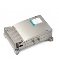 AMP9762  Broadband Amplifier