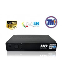THAISAT RV102 Digital Receiver HD