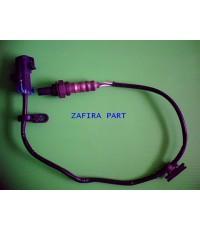 ออกซิเจนเซ็นเซอร์ ตัวหน้า ZAFIRA 2.2