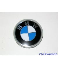 ฝาครอบดุมล้อแม็กรถบีเอ็ม BMW 318i 325i E36 Series 3