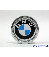 ชุดแต่งฝาครอบดุมล้อแม็กรถบีเอ็มดับบิว BMW 316i 318i E30 Series 3
