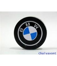 ฝาครอบดุมล้อแม็กรถบีเอ็ม BMW 316i 318i 325i E30