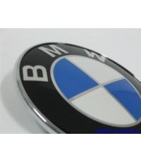 ดาวฝากระโปรงหน้า โลโก้ BMW E21 315 316 320 320i M10 M20 323i