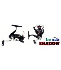banax SHADOW 1000