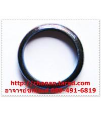 ***NEW!!!แหวนเหล็กไหล (สีจ้าวน้ำเงิน) เด่นมากทางด้านเรียกเงินเรียกทอง อธิษฐานจิตเรียกโชคลาภ