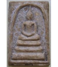 พระสมเด็จโตวัดระฆังพิมพ์ทรงพระประธาน(พิมพ์ใหญ่)