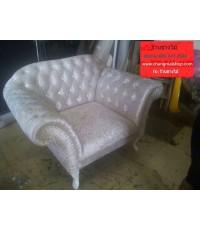 เก้าอี้เจ้าหญิง โซฟา เก้าอี้สไตล์วินเทจ