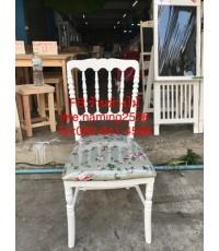 เก้าอี้เพ้นทเล็บราคาถูก ราคาถูกจากโรงงาน