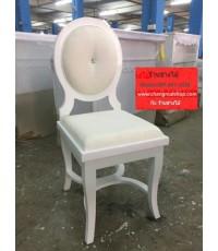 เก้าอี้สตูลราคาถูก เก้าอี้สตูลสไตล์วินเทจ เก้าอี้สตูลอื่นๆ