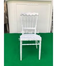 เก้าอี้ชิวารี เก้าอี้งานแต่ง สินค้าจัดรายการราคาเพียง 990 เก้าอี้จัดงานอื่น
