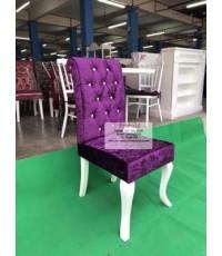 เก้าอี้เพ้นท์เล็บราคาถูก สินค้าจัดรายการรารา 3200 เก้าอี้เพ้นท์เล็บสไตล์วินเทจ