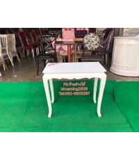 โต๊ะเพ้นเล็บ  สินค้าจัดรายการ ราคา 2000 จากราคา 3900 เฟอร์นิเจอร์ร้านเพ้นท์เล็บ ราคาถูกจากโรงงาน