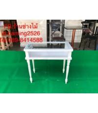 โต๊ะเพ้นท์เล็บ สินค้าจัดรายการราคา 2290 จากราคา 4500ส่งฟรีทั่วไทย ราคาถูกจากโรงงาน