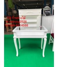 โต๊ะเพ้นท์เล็บ สินค้าจัดรายการราคา 2290 จากราคา 4500 ราคาถูกจากโรงงาน