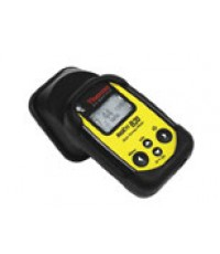 เครื่องวัดปริมาณรังสี - Thermo RadEye