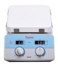 เครื่องให้ความร้อนและกวนสารละลาย - Thermo  Cimarec 7.25 x7.25 in