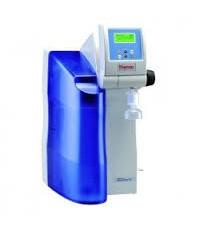 เครื่องทำน้ำบริสุทธิ์ DI water  - Barnstead™ MicroPure™ Water Purification System