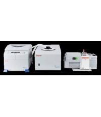 เครื่องปั่นเหวี่ยงสูญญากาศ - Savant™ SC250EXP SpeedVac™ Kits