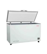 ตู้แช่แข็ง - Labfreeze Freezer -40°C chest  Type Laboratory Freezer