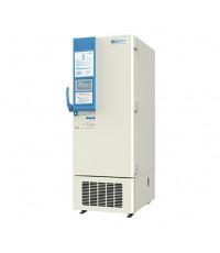 ตู้แช่แข็ง - Meiling Freezer -86°C Ultra low freezerDW-HL398S