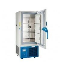 ตู้แช่แข็ง - Meiling Freezer -86°C Ultra low freezerDW-HL290