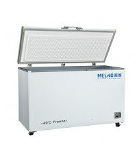 ตู้แช่แข็ง - Meiling Freezer -40°C Ultra low freezerDW-FW351