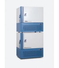 ตู้แช่แข็ง - Deep freezer ILSHIN pocket upright  series