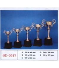 SD 0517