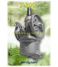 อะไหล่เครื่องตัดหญ้า คาร์บูเรเตอร์ T-200