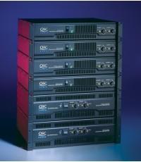 QSC - RMX Series Amplifiers