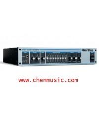 HARTKE HA-2500 Bass Amplifier Head