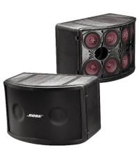 BOSE 802 Series III Loudspeakers Made in USA.