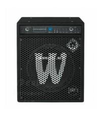 ตู้แอมป์เบส WARWICK SWEET 15.3 150 watts combo