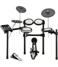 กลองไฟฟ้า Yamaha DTX540K Electronic Drum Set