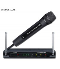 ไมโครโฟนไร้สาย Sennheiser freePORT FP-35