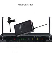 ไมโครโฟนไร้สาย Sennheiser freePORT PF-12