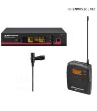 ไมโครโฟนไร้สาย Sennheiser ew 112 G3