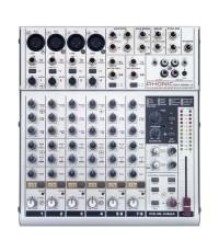 PHONIC Helix Board 12