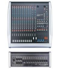 Studio Master MCX-12