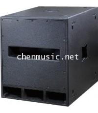 ACM SRP-115SE ตู้ลำโพงซับเบส 15\quot; 600w มีแอมป์ขยายเสียงในตัว