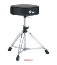 DW CP-3100 Drum Throne