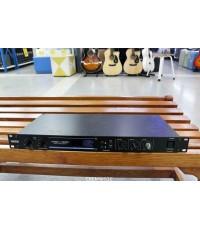 YAMAHA REV100 เอฟเฟคร้อง/เสียงดี+ประหยัด+ใช้งานง่าย+ทนทาน AC