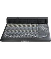 EURODESK MX9000