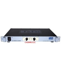 TAFN D-TECH 2400  CLASS D Switching Power Amplifier