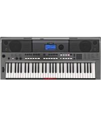 Yamaha Portable Keyboards PSR-E443