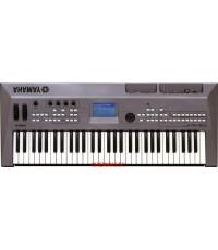 Yamaha Music Synthesizer MM6