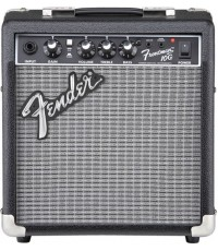 Fender Frontman™ 10G