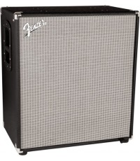 Fender Rumble 4 x 10 Cabinet