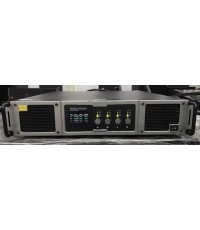 AJ AJH7004 4-Channel Power Amplifier